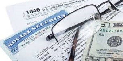 How Earned Income Impacts Your Social Security Benefits